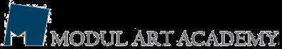 Modul Art Academy Logo